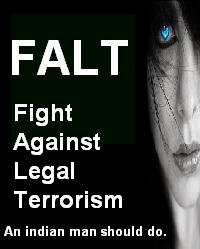 498a_legal_terrorism_in_india